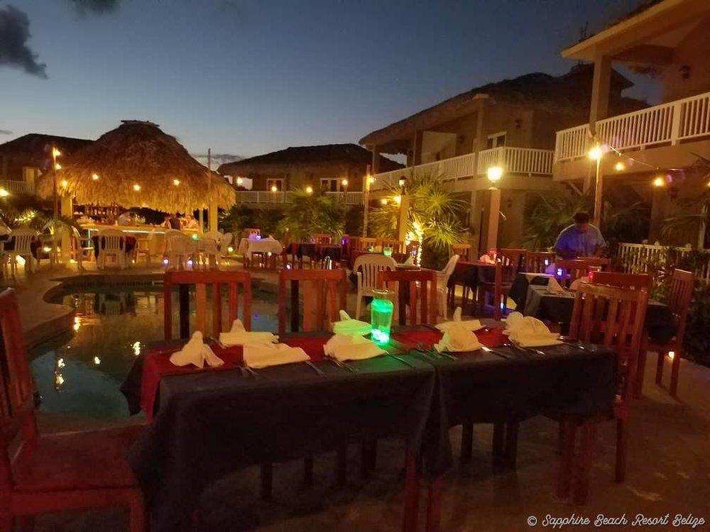 Sapphire Beach Resort Dining 01.jpg