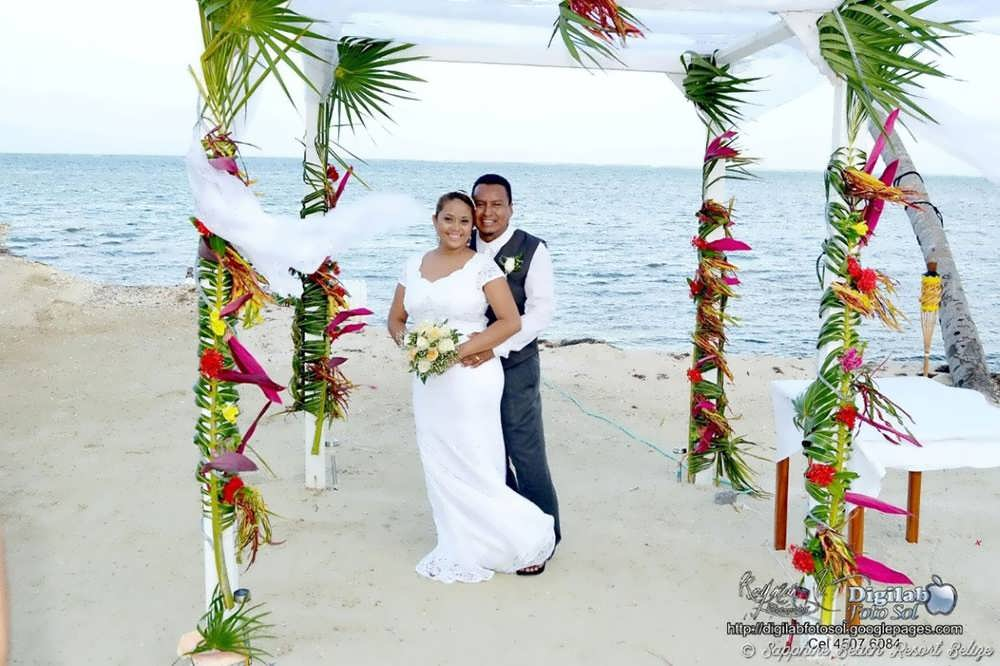 Sapphire Beach Resort Weddings 12.JPG