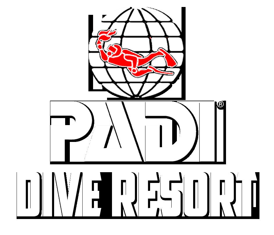 PADI.png
