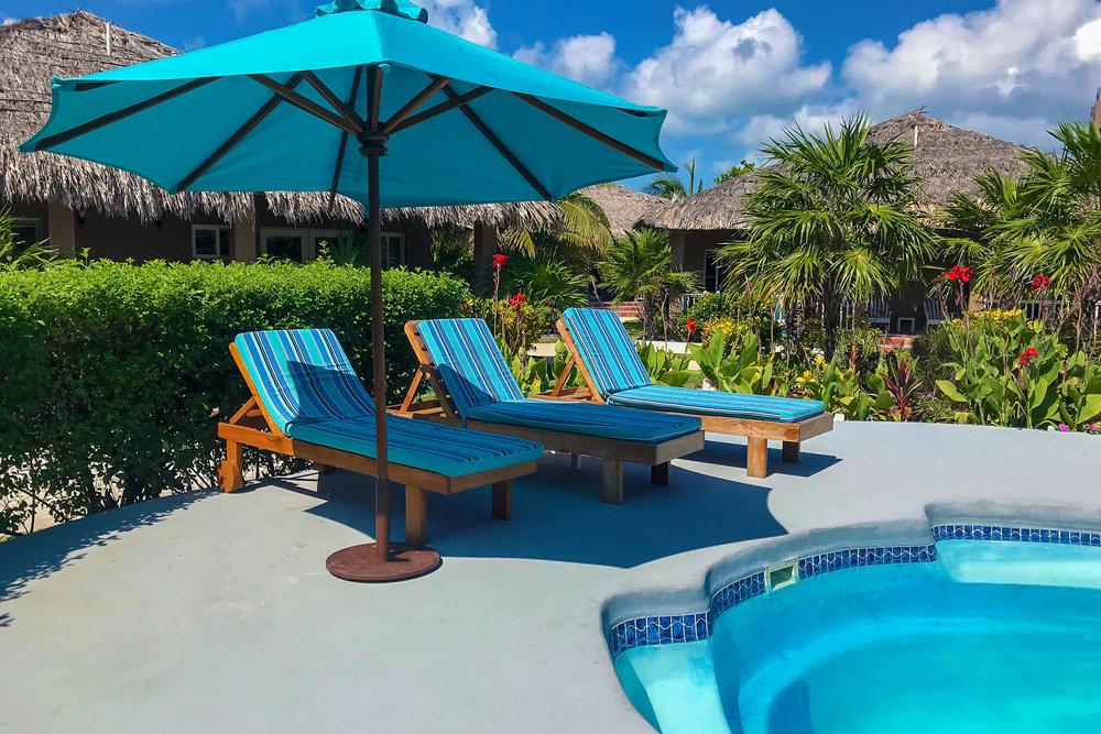 Sapphire-Beach-Belize-5.jpg