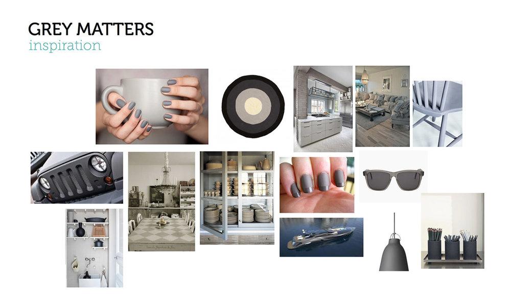 greymatters.jpg