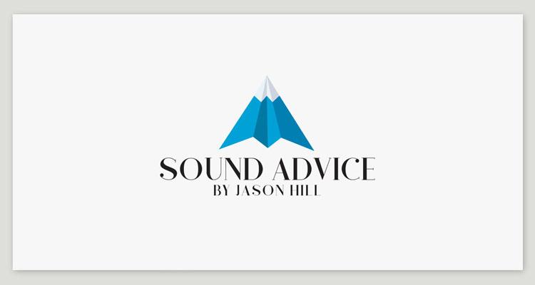 soundadvice_logo