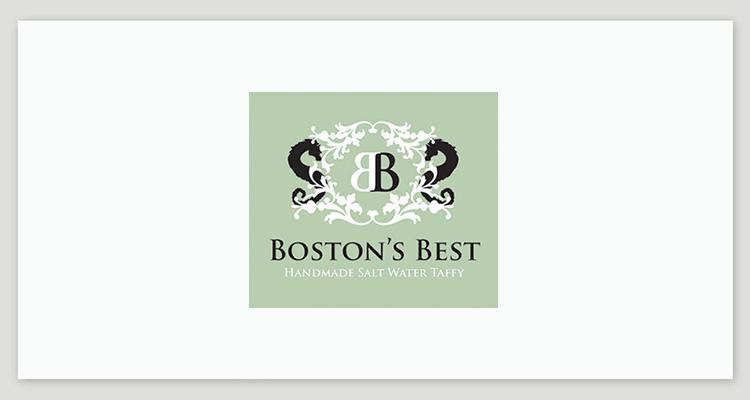 bostonsbest_logo