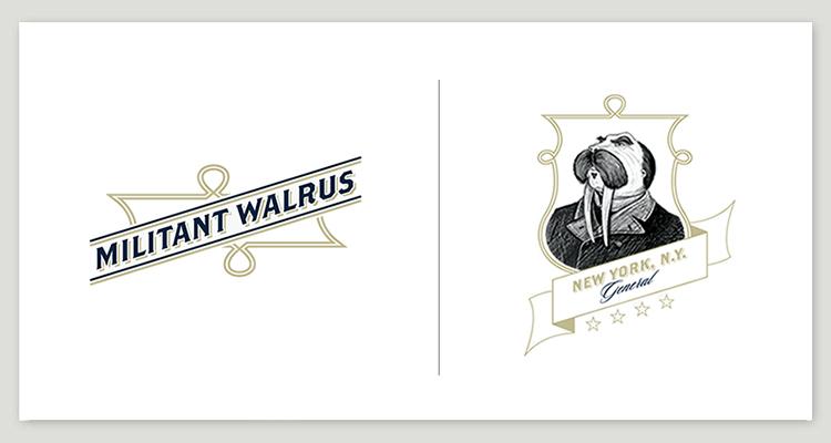 MilitantWalrus_Logo.jpg