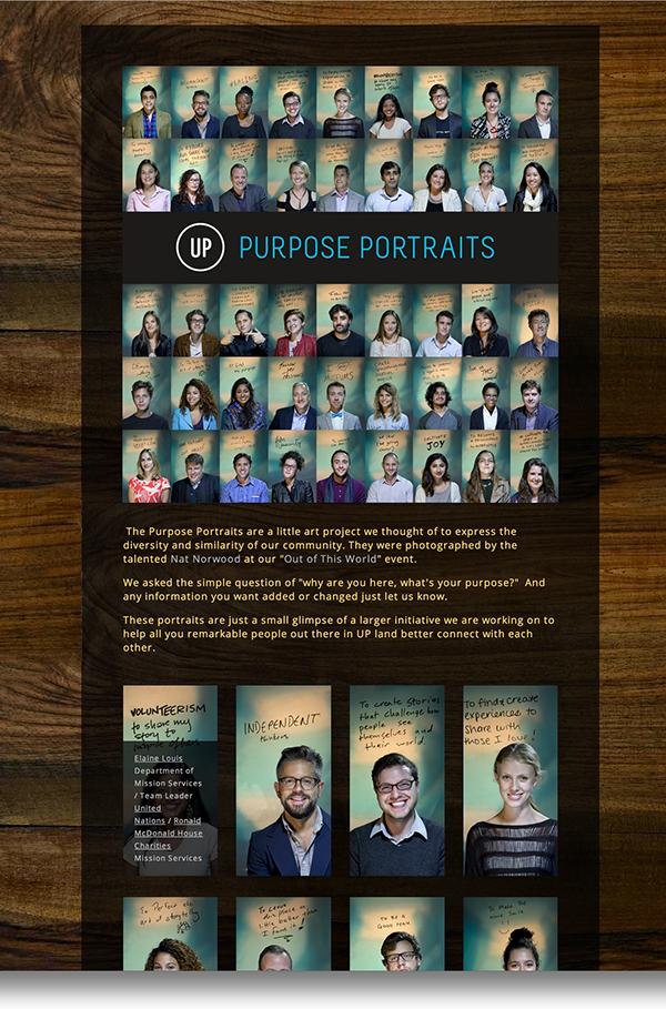www.unitedpurpose.com/purposeportraits