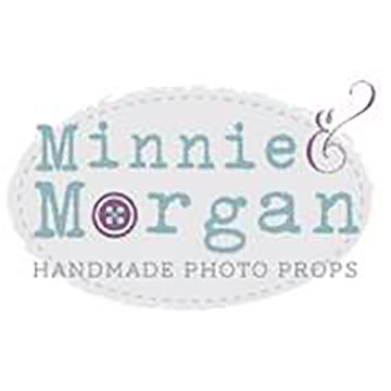Minne morgan stand 5 the newborn photography show