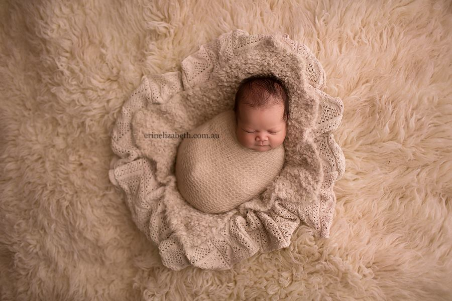 I am excited to be back at the newborn photography show for the fourth year running it is always a great event which looks to be bigger and better again