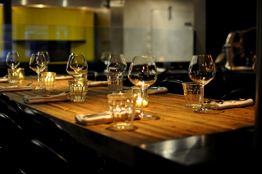 communal table details oven.jpg