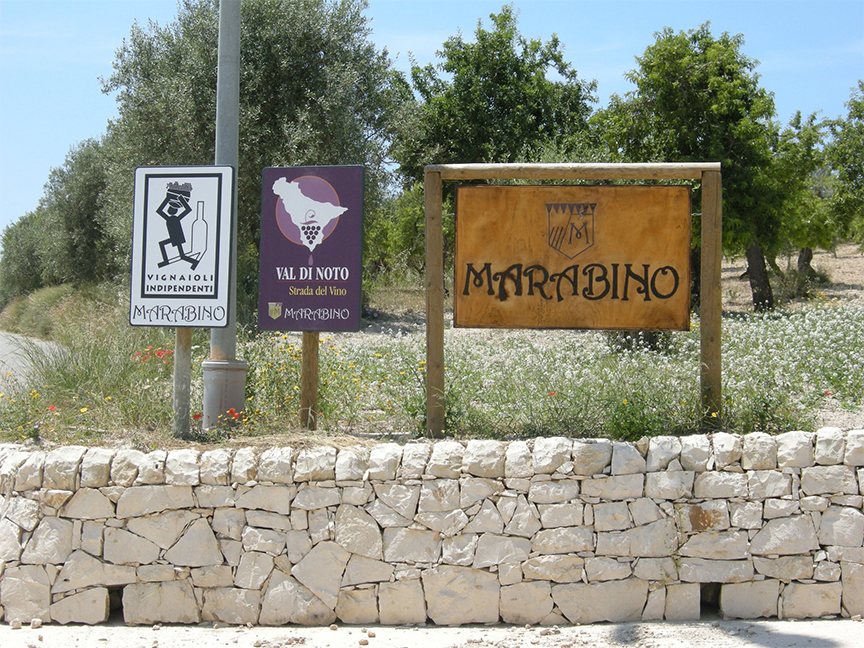 One of the wineries on our new list that we are the most excited about is Marabino from Noto, Sicily.jpg