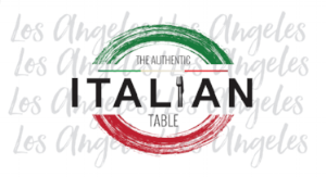 authentic_italian_table.png