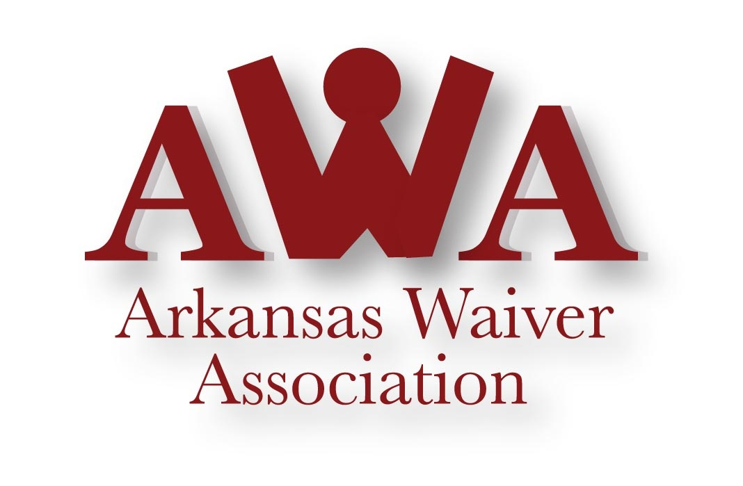 Arkansas Waiver Association
