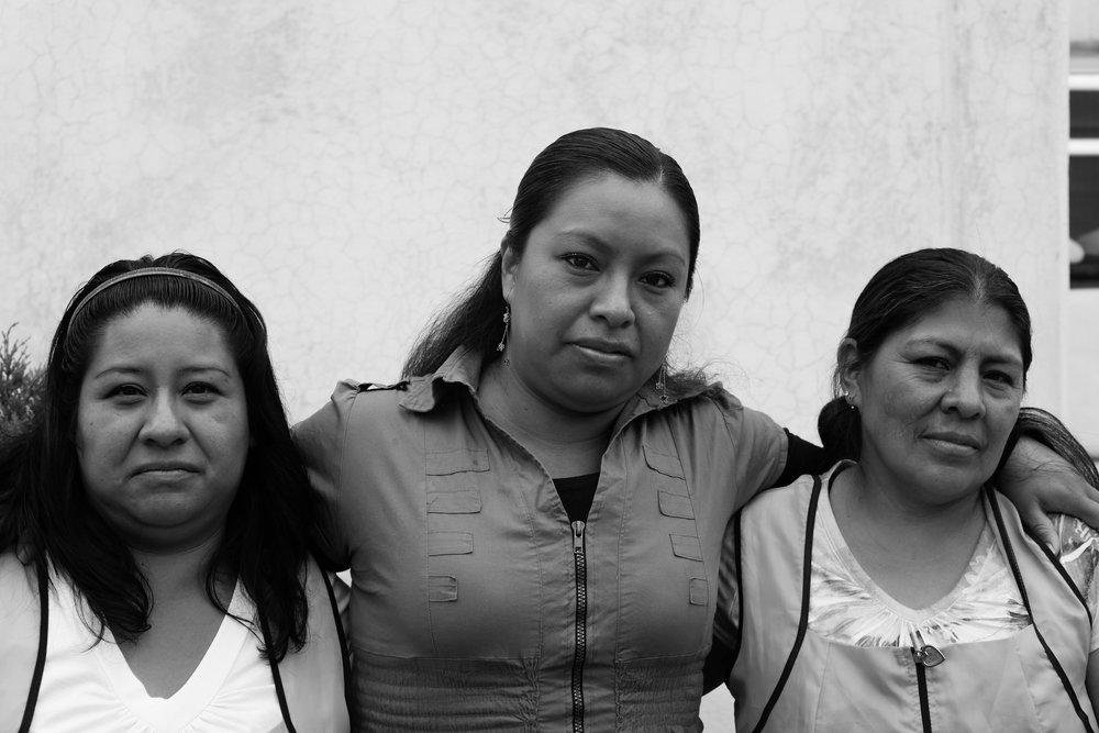 Ecatepec-4.jpg