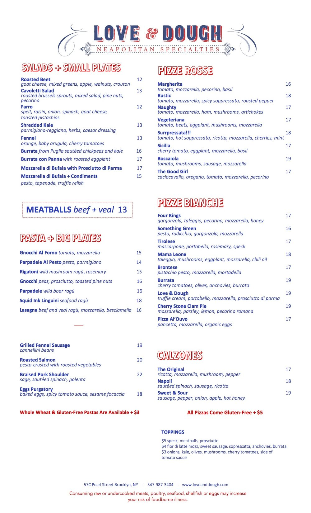 L&D MENU SEPTEMBER 2018 WEBSITE.jpg