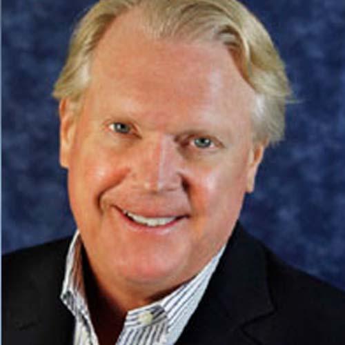 Tom Kemp, Northstar Travel Media