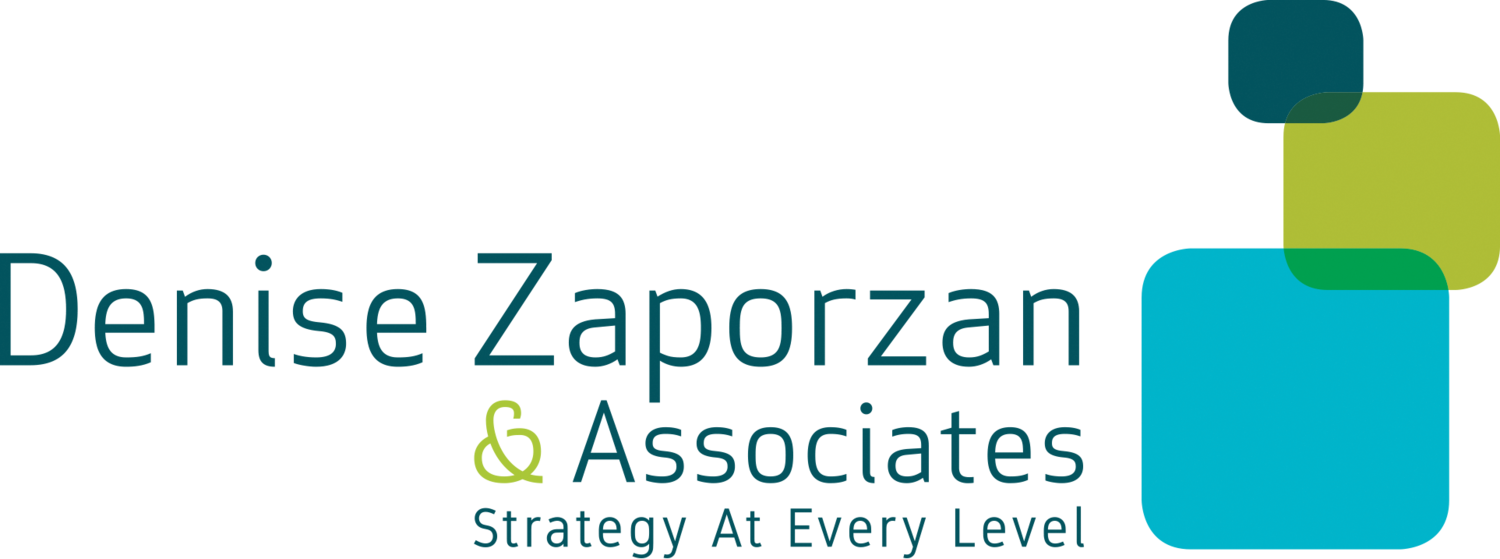 Denise Zaporzan & Associates