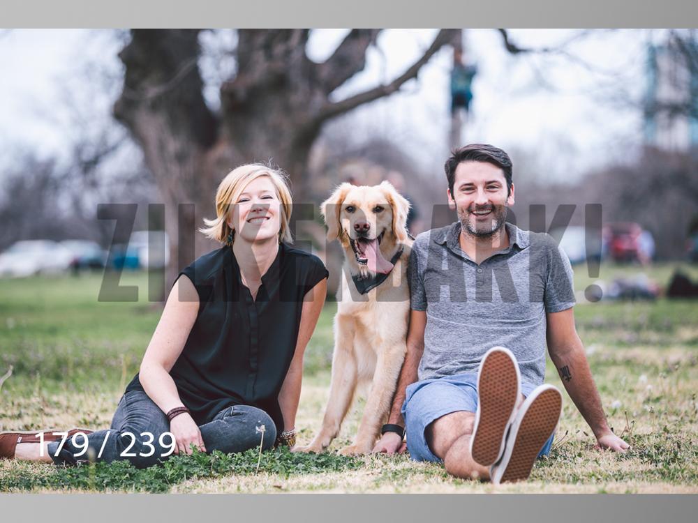 2.20 Dogs-179.jpg