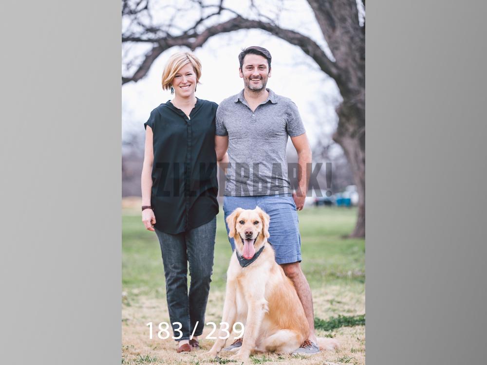 2.20 Dogs-183.jpg