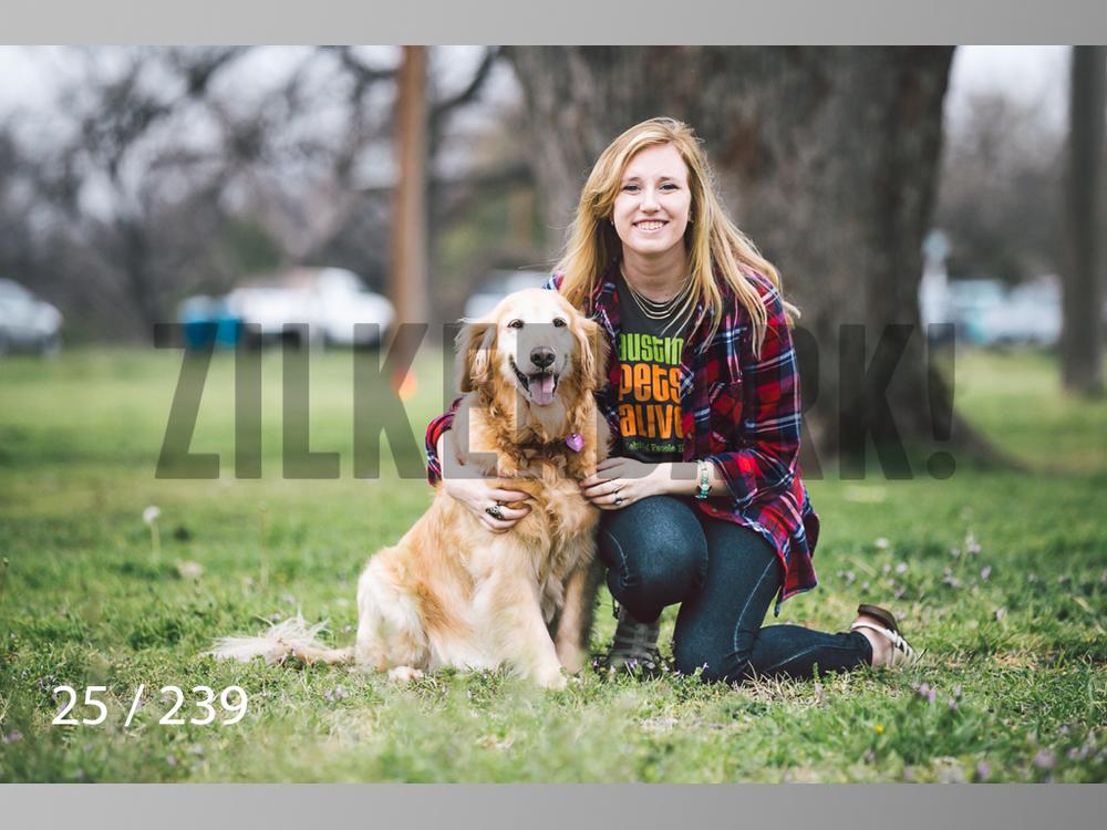2.20 Dogs-025.jpg