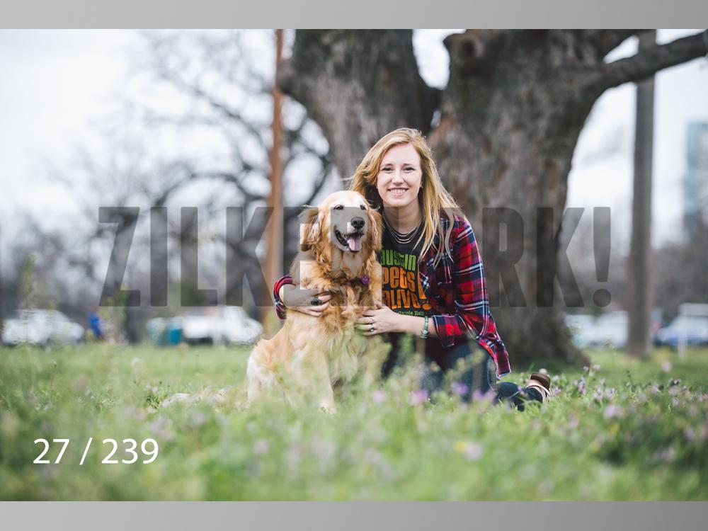 2.20 Dogs-027.jpg
