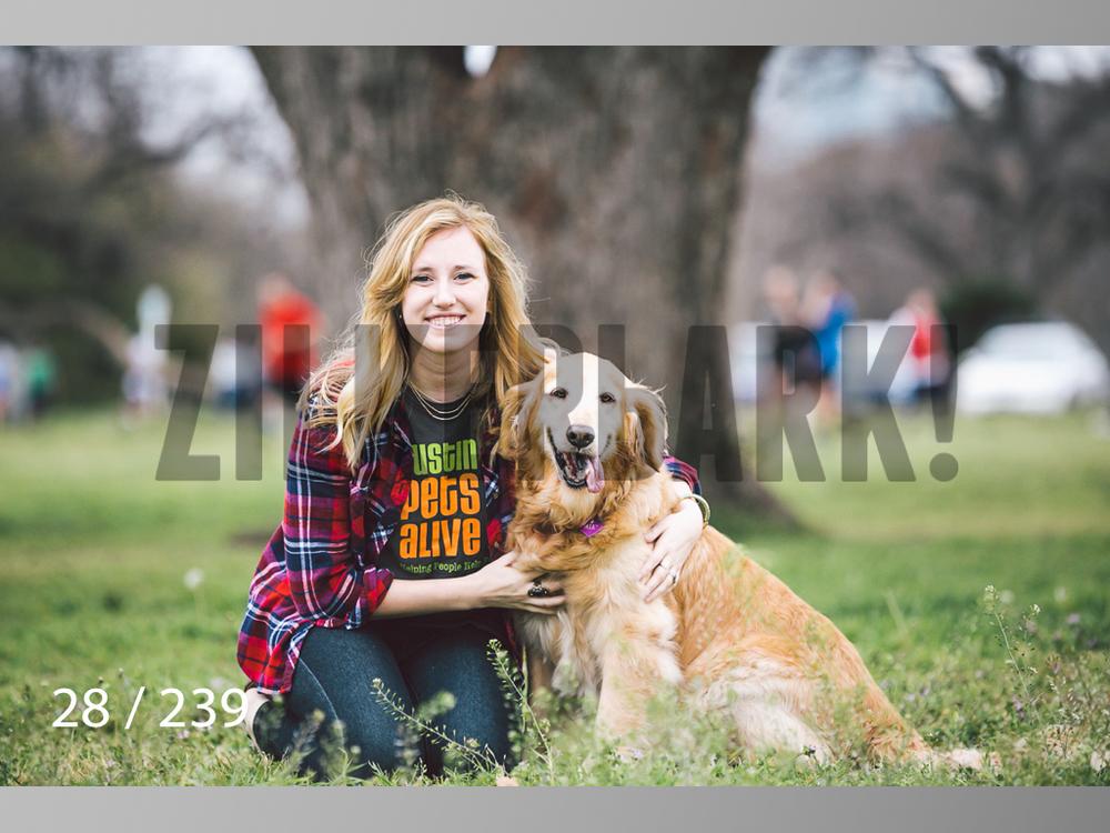 2.20 Dogs-028.jpg