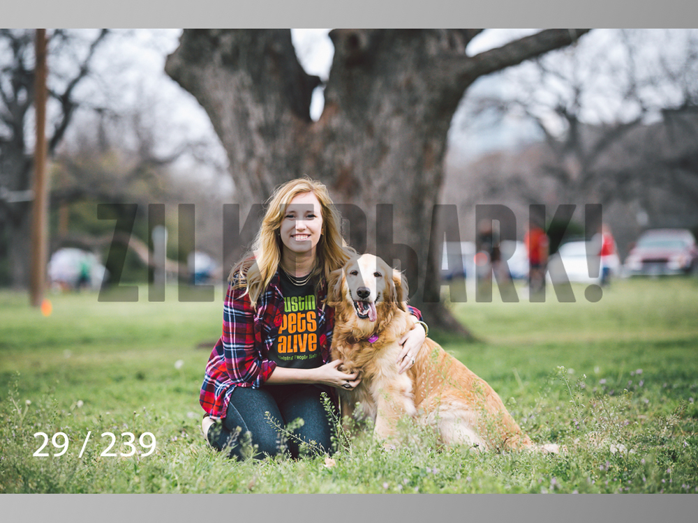 2.20 Dogs-029.jpg