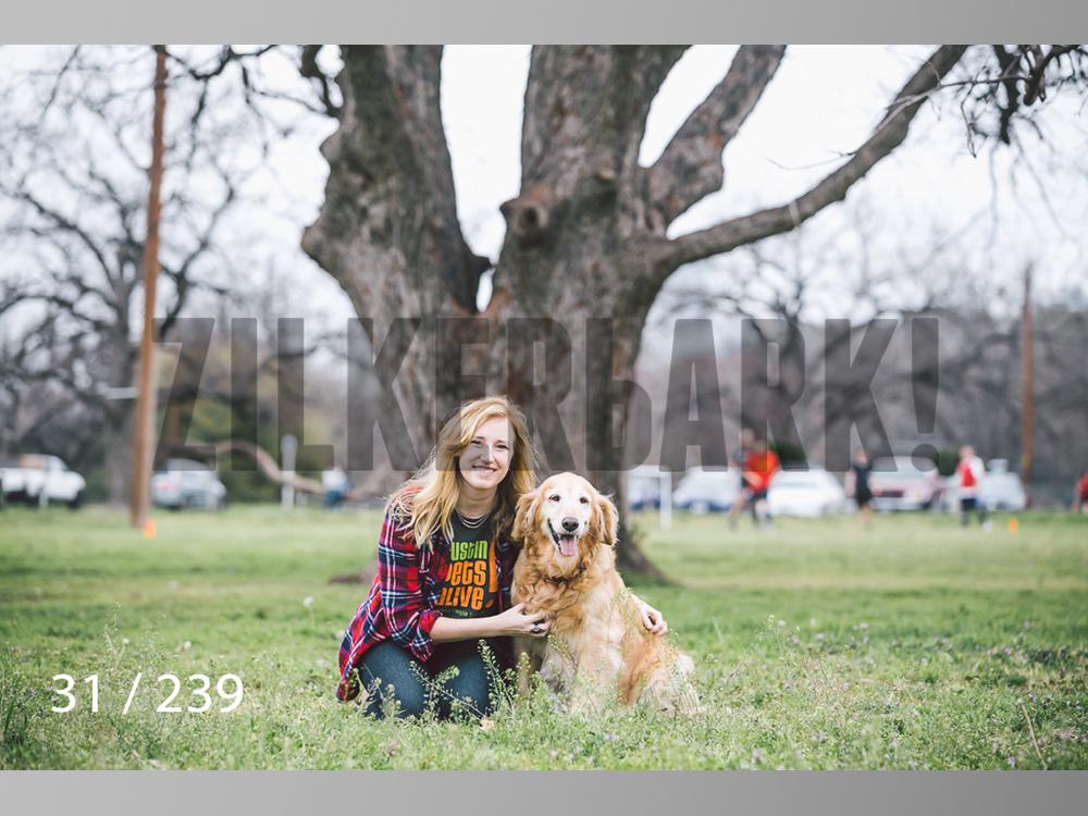 2.20 Dogs-031.jpg