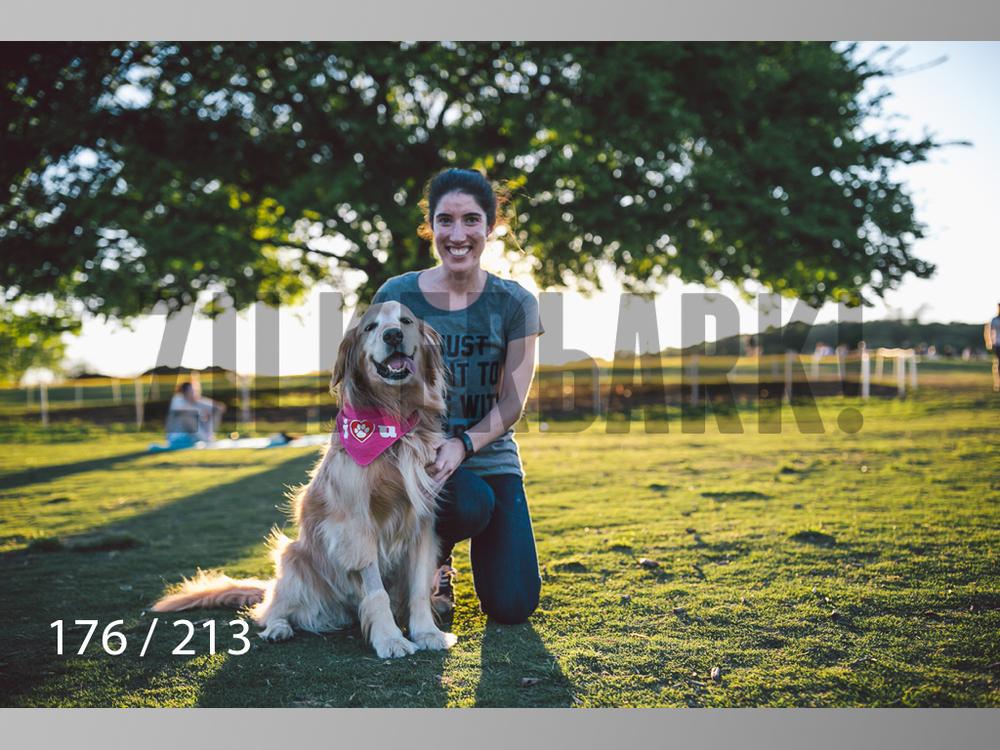 Dogs Rest WM-176.jpg