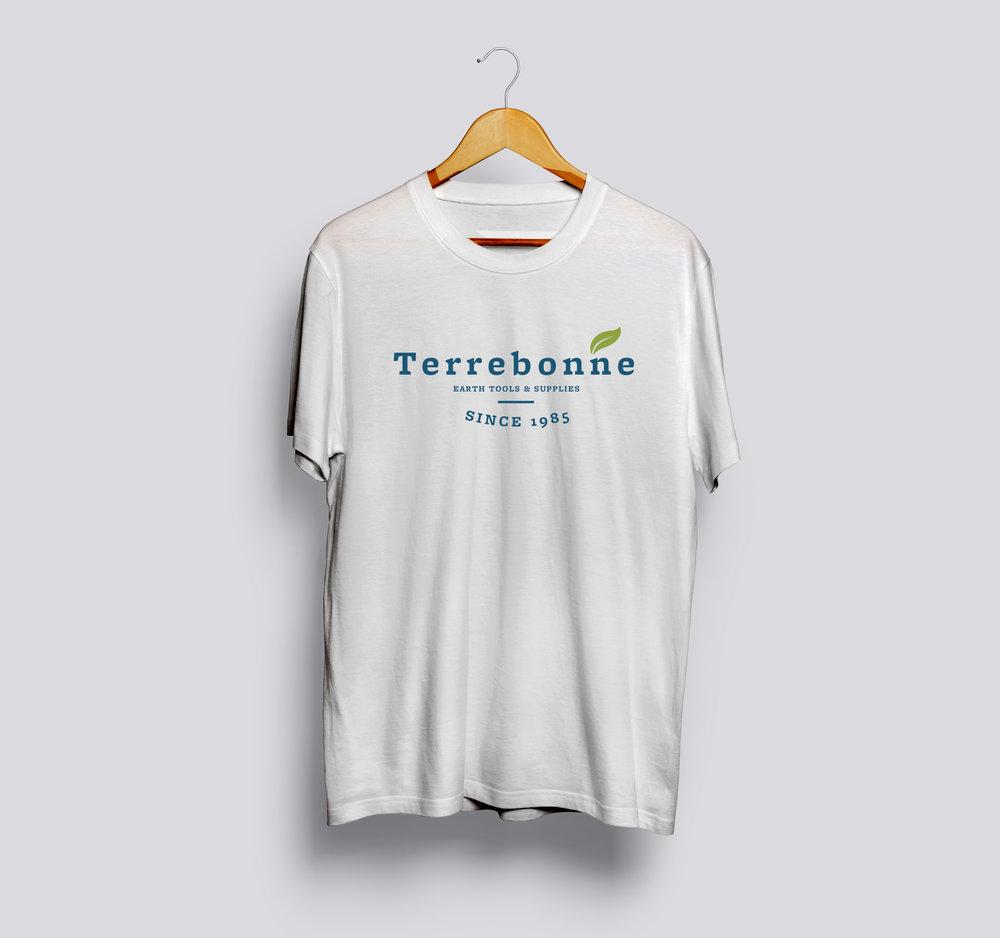 TL_tshirt_006.jpg
