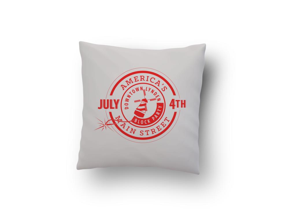 pillow-mockup-4th_002.png