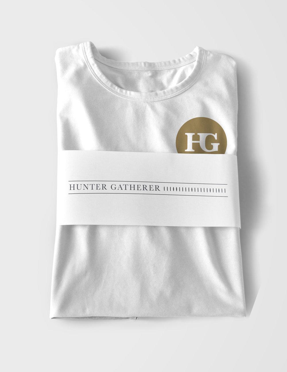 huntergatherer_web_tshirt1.jpg