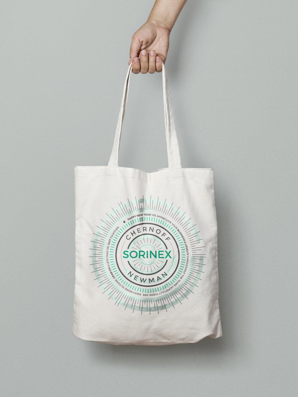Chernoff Bag.jpg