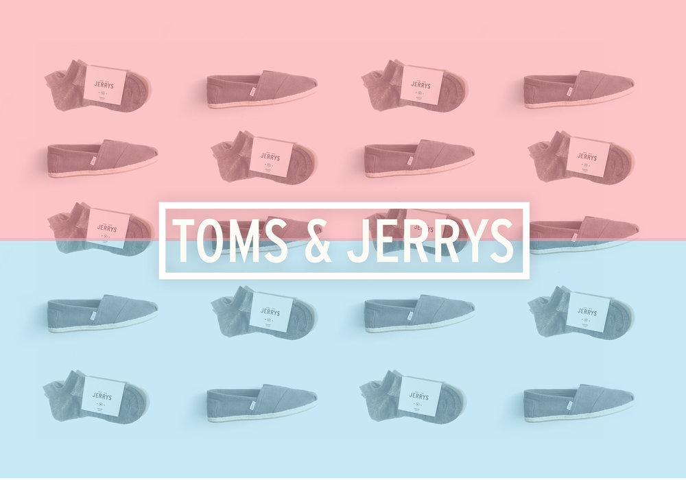 JERRYS_TJ_001.jpg