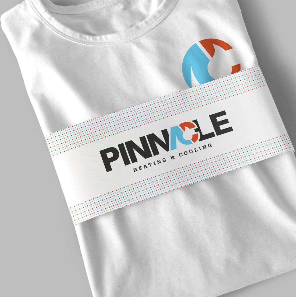 pinnacle_tshirt_001 copy.jpg