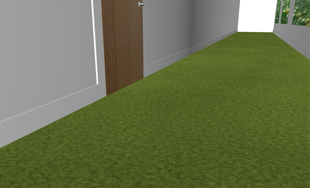 form_hallway_001.png