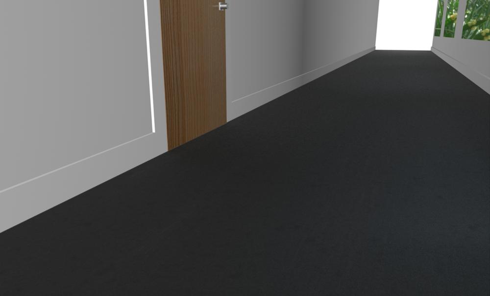 form_hallway_002.png