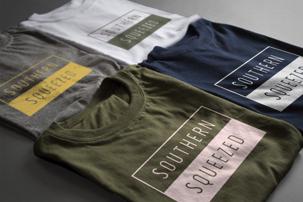 SouthernSqueezed_tshirt1.png