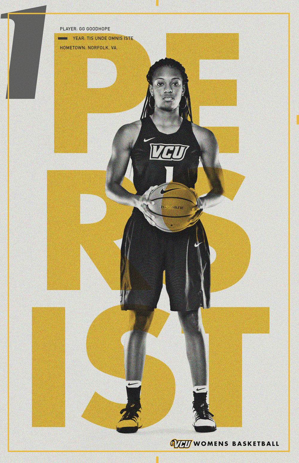 vcubball_players_001.jpg