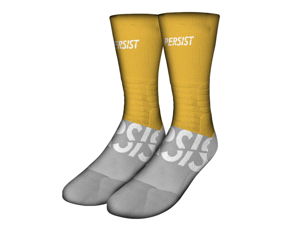 vcubball_socks_001.png