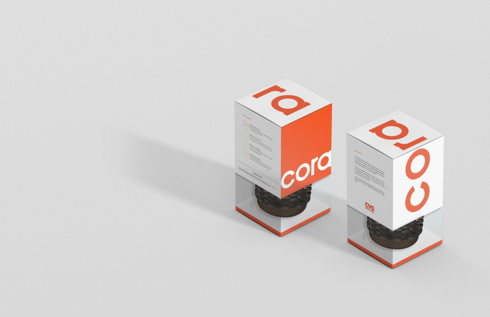 cora_packaging_001.png