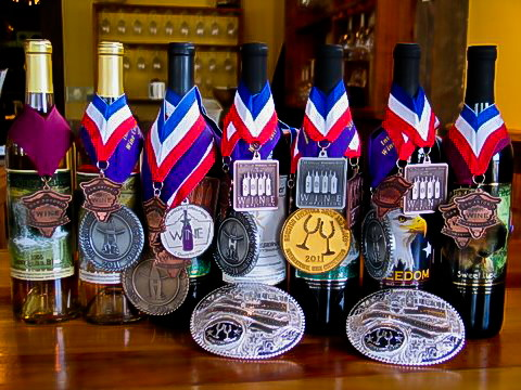 medals1.jpg