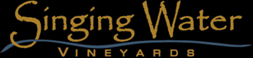 Singing Water Vineyards