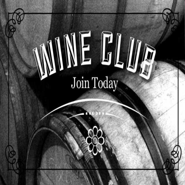 join-wine-club-today-665x416.jpg