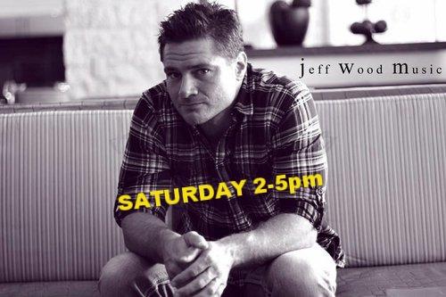 Jeff+wood.jpg