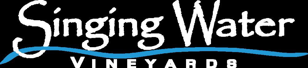 SW Logo - White w Blue line.png
