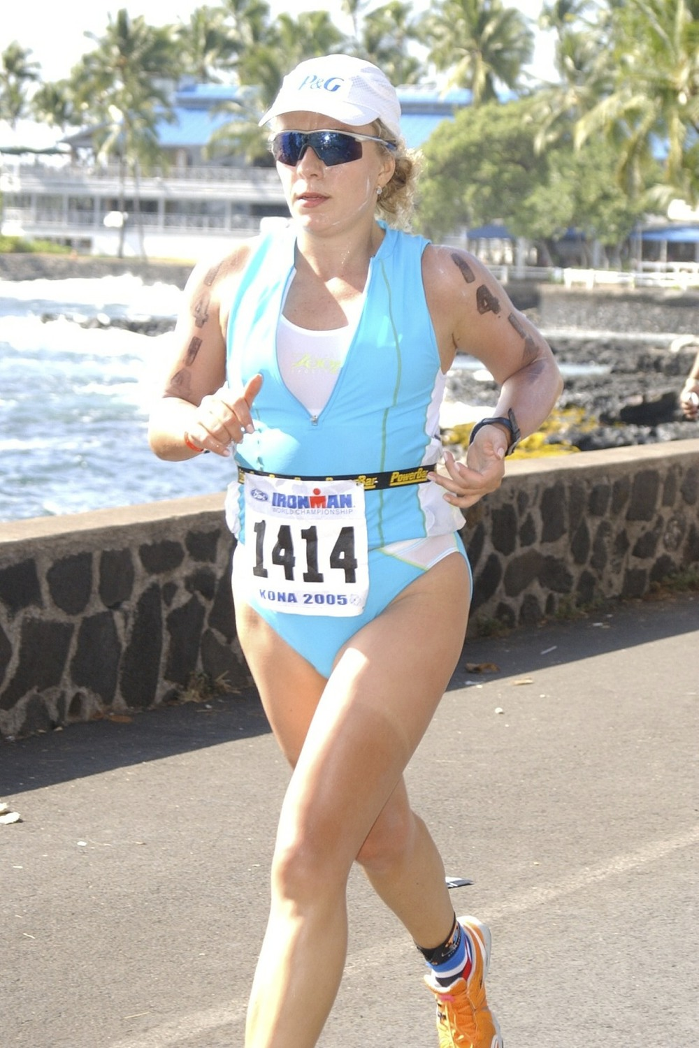Ironman Hawaii 2005_Run.jpg