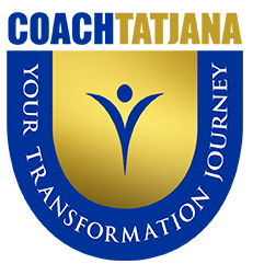 CTBlog — Coach Tatjana- Certified Ironman and Corporate Performance ... b1cfe958a3193