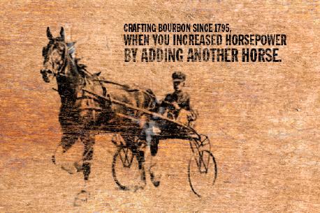 horsepower.png