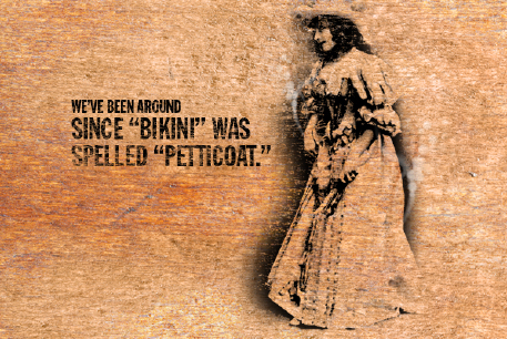 petticoat.png