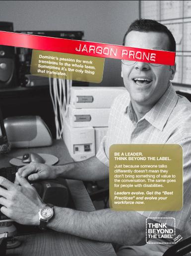 TBtL Jargon Prone Print.png