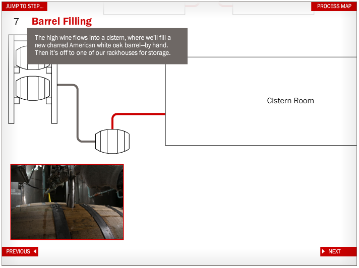 Beam Process Flow 7.png
